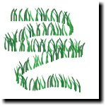 [grass brush example]